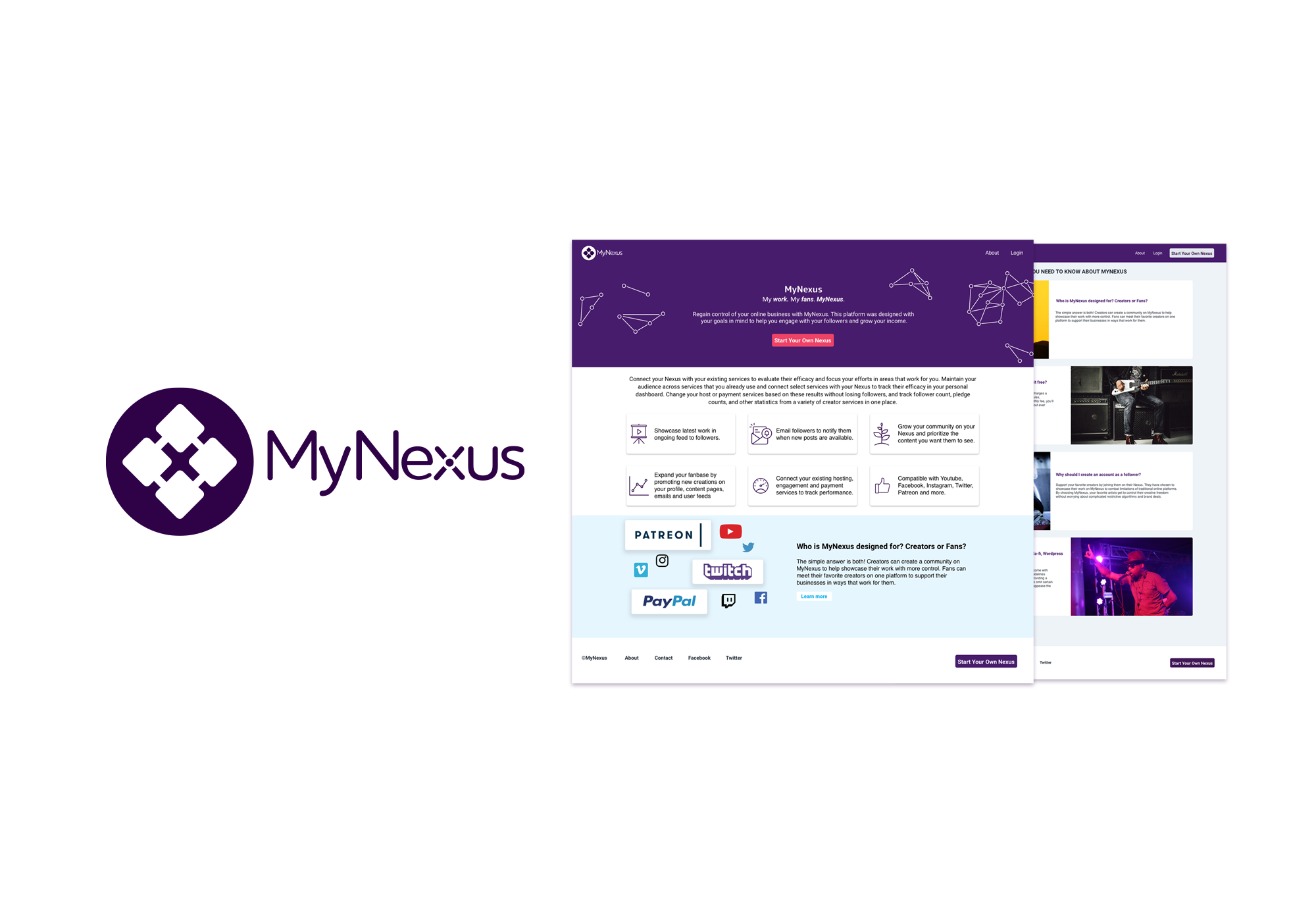 myn_website